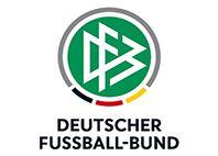 اتحادیه فوتبال آلمان-بزرگترین فدراسیون ورزشی در جهان
